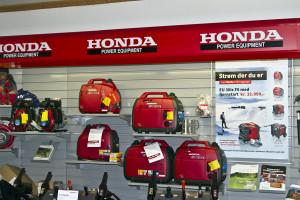 Honda_agregat