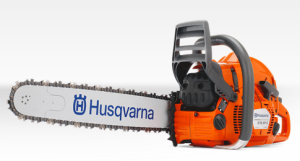 Husqvarna_02